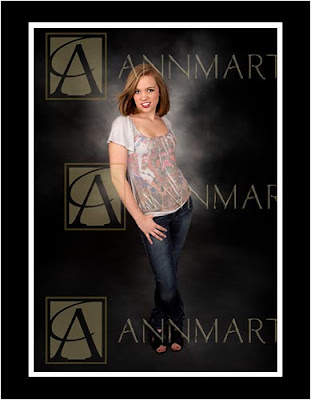 fashion picture portrait poses examples of Dallas Texas senior photographers photography high school senior girl