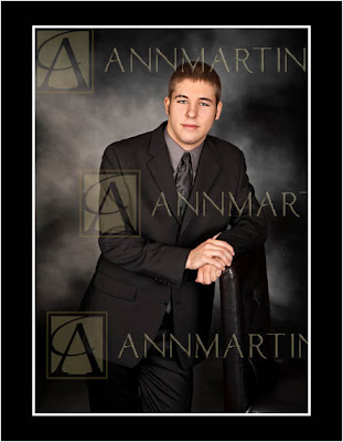 plano texas senior photography pictures portraits studio boys pose example