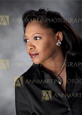 photo or headshot of beautiful woman in Plano Texas
