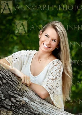 beautiful Dallas senior pictures poses ideas for girl outdoors