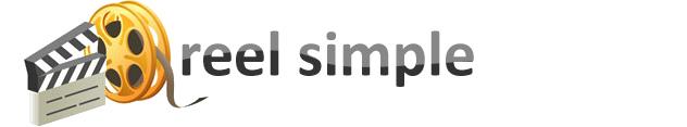 Reel Simple