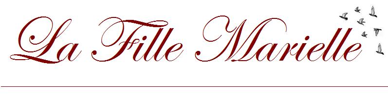 La Fille Marielle