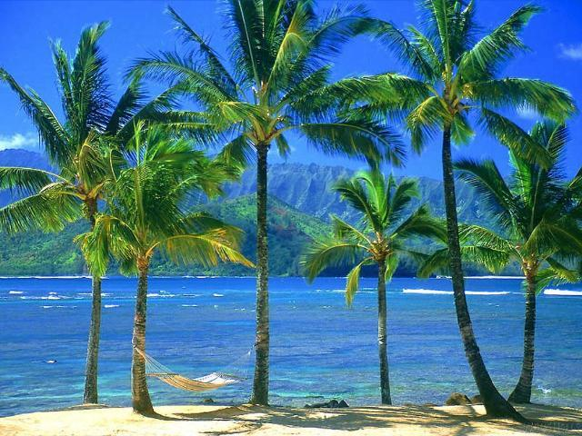 imagenes de paisajes hermosos. images paisajes hermosos para