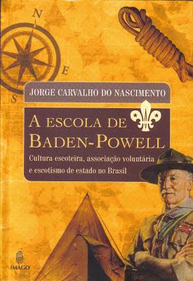Libro sobre Dick Powell