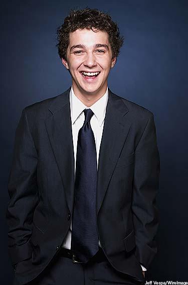 Mark Elliot Zuckerberg (Pencipta Facebook)