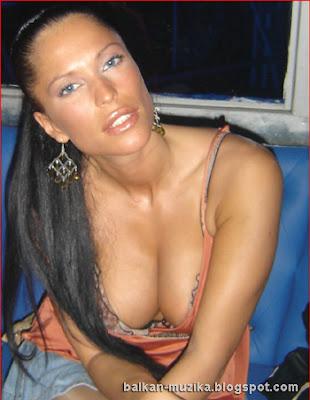 Ksenija Pajcin