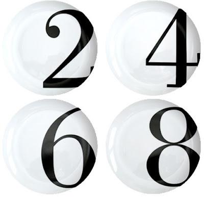 Basé sur les nombres, il suffit d'ajouter 1 au précédent. - Page 21 2468+plates