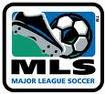MLS Home Page