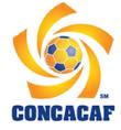 CONCACAF Home Page