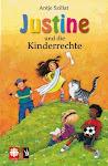 Justine und die Kinderrechte