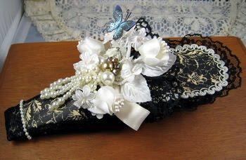 ~ Queen's Shoe ~