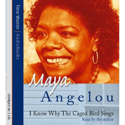 religious quotes about strength. maya angelou quotes