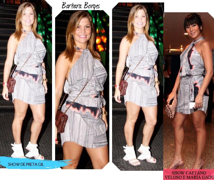 http://3.bp.blogspot.com/_4xzEoyZ0dms/TSe8alrGkXI/AAAAAAAABZE/_6yIt7i6f_I/s1600/Barbara-Borges-copy.jpg