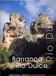 """""""BARRANCO DEL RÍO DULCE"""" Ediciones Mediterráneo,"""