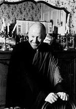 Jean-Claude Reikei Vendetti