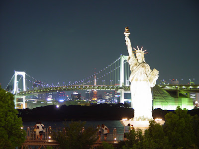 Tourist attractions in new york city usa going to nyc for Main attractions in new york city