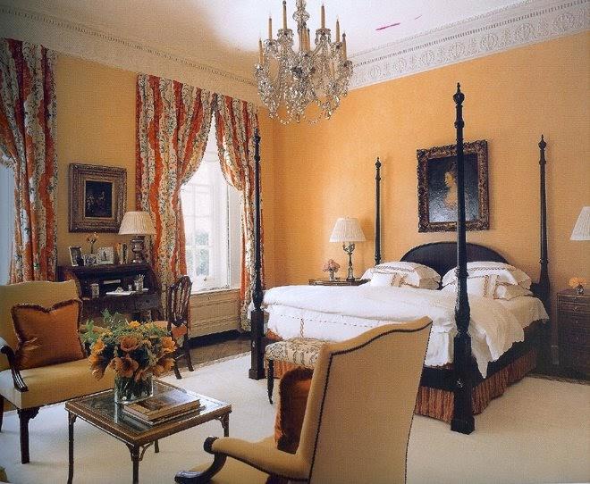 ROSE CEST LA VIE President Obama Stayed Here Winfield