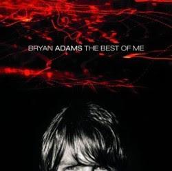 Bryan Adams   Dicografia