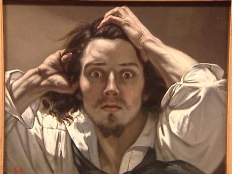 Pinturas representativas del Realismo