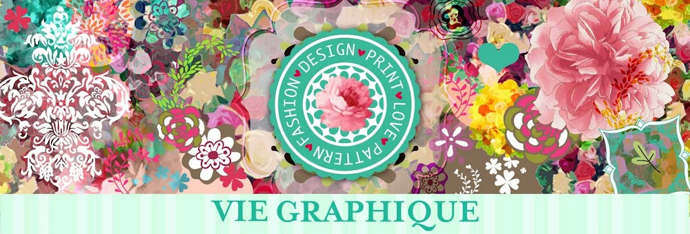Vie Graphique