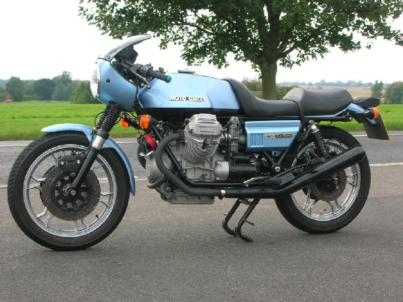 more than just wine my tenth bike was a moto guzzi le mans 1. Black Bedroom Furniture Sets. Home Design Ideas