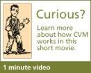 A Funny CVM Film