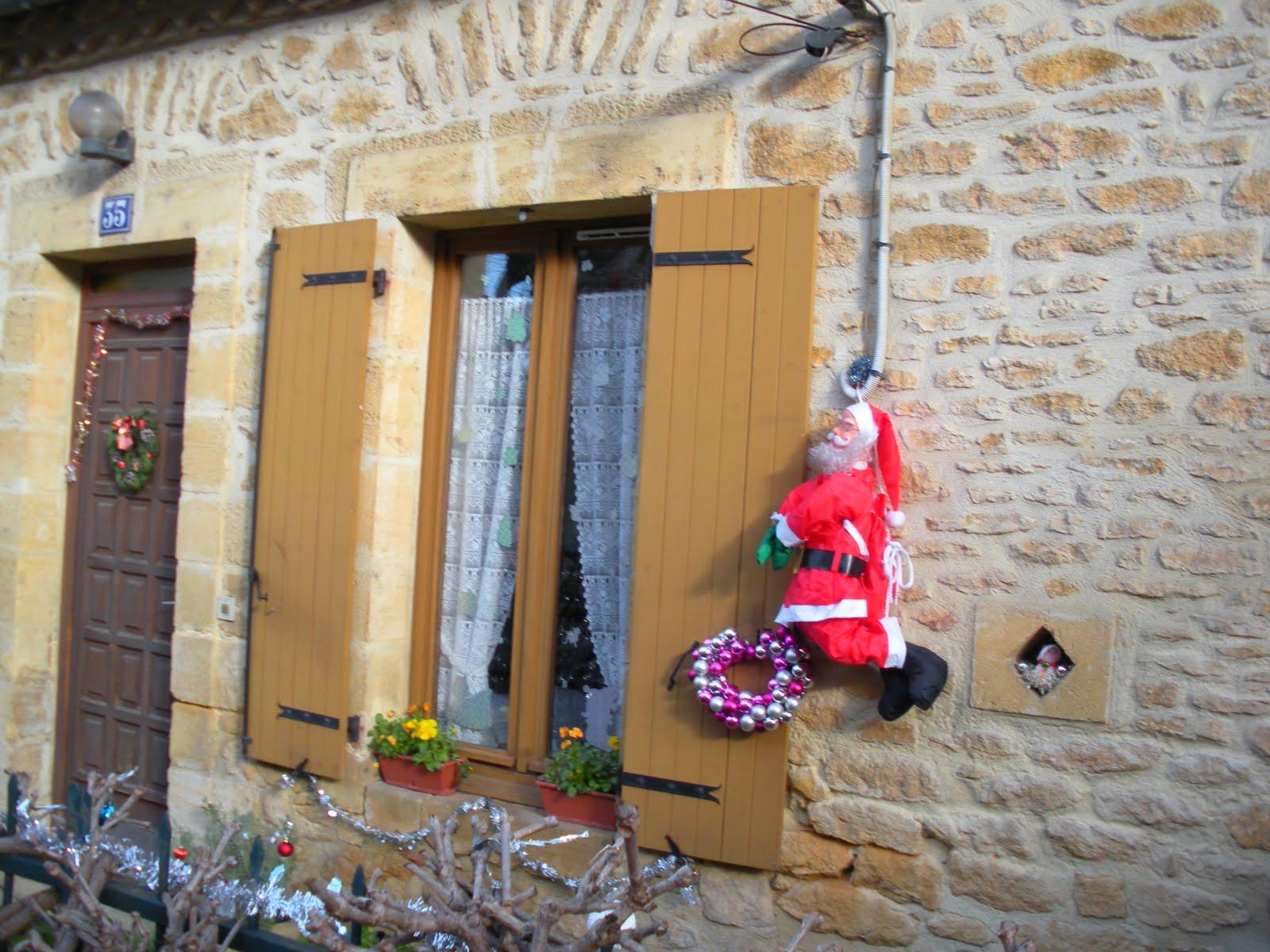 Sarlat Et Ailleurs 31 D Cembre 2010