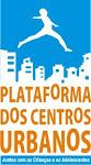 Plataforma dos Centros Urbanos