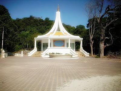 Kao Luang