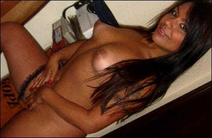 Da A Bucetinha E Pagar Uma Brasileirinhas Seo Novinhas Videos Porno