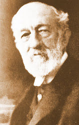 Sir Robert Anderson, KCB