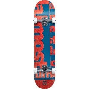 Almost-Skateboards