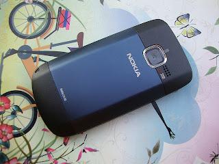 nokia c3,c3 mobile,c3 phone,c3 in india,c3 price,nokia new mobile,new models