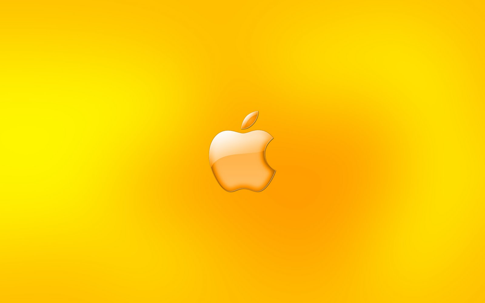 http://3.bp.blogspot.com/_4zTzx8QBOi8/TK8cA3tCPiI/AAAAAAAACl8/xLE9M5KTDO0/s1600/Apple_Gold_Wallpaper_by_fvmp-787431.jpg