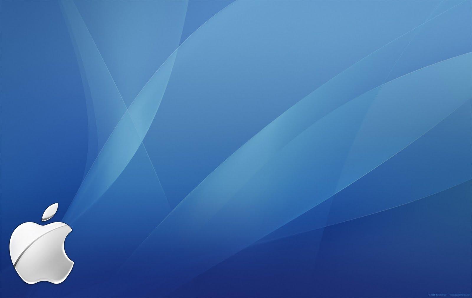 http://3.bp.blogspot.com/_4zTzx8QBOi8/TK8cApBrucI/AAAAAAAACl0/hZDSmRjhrNU/s1600/apple_aqua_1900x1200-786655.jpg