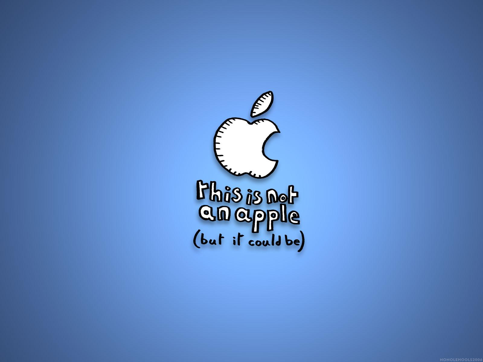 http://3.bp.blogspot.com/_4zTzx8QBOi8/TK8cCzjq5qI/AAAAAAAACms/4rr6Yx0lz8s/s1600/rhisis-not-an-apple-wallpapers_1600x1200-795175.jpg