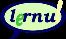 Esperanto no Lernu!