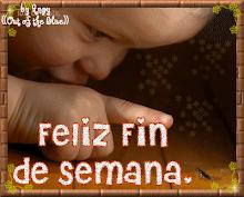 regalo de angy, muchas gracias y feliz finde para ti
