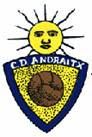 C.E. Andratx Futbol