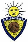 C.E. Andratx Futbol