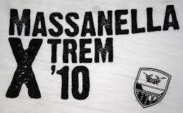 Massanella Xtrem 2010