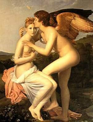 http://3.bp.blogspot.com/_4zcetlQKX2Q/S-DW77BFcJI/AAAAAAAAAGc/X6EkmDe-Tl4/s1600/Eros+e+psique.jpg