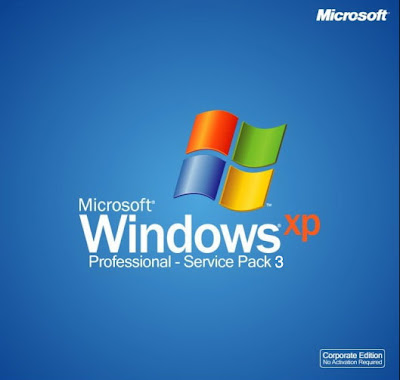 Windows XP se niega a morir,  se podrá adquirir hasta 2020