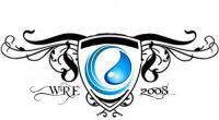 WRE 08