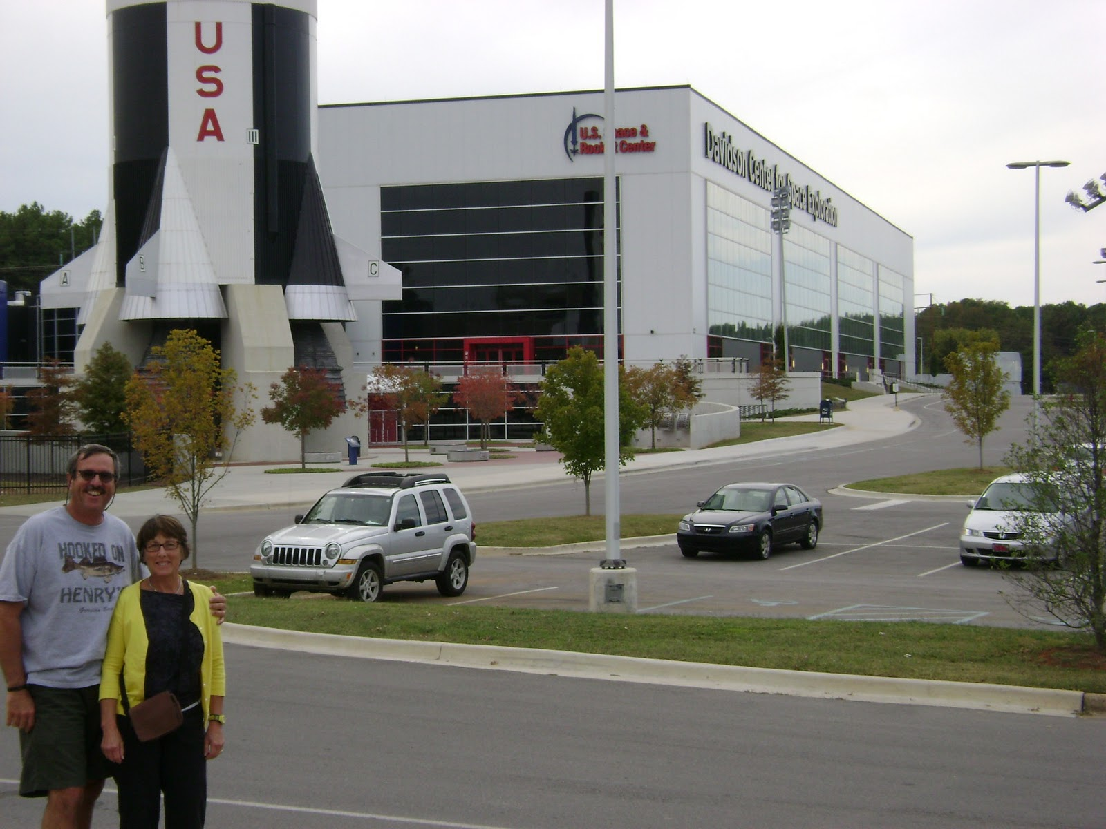 Huntsville Al Enterprise Car Rental