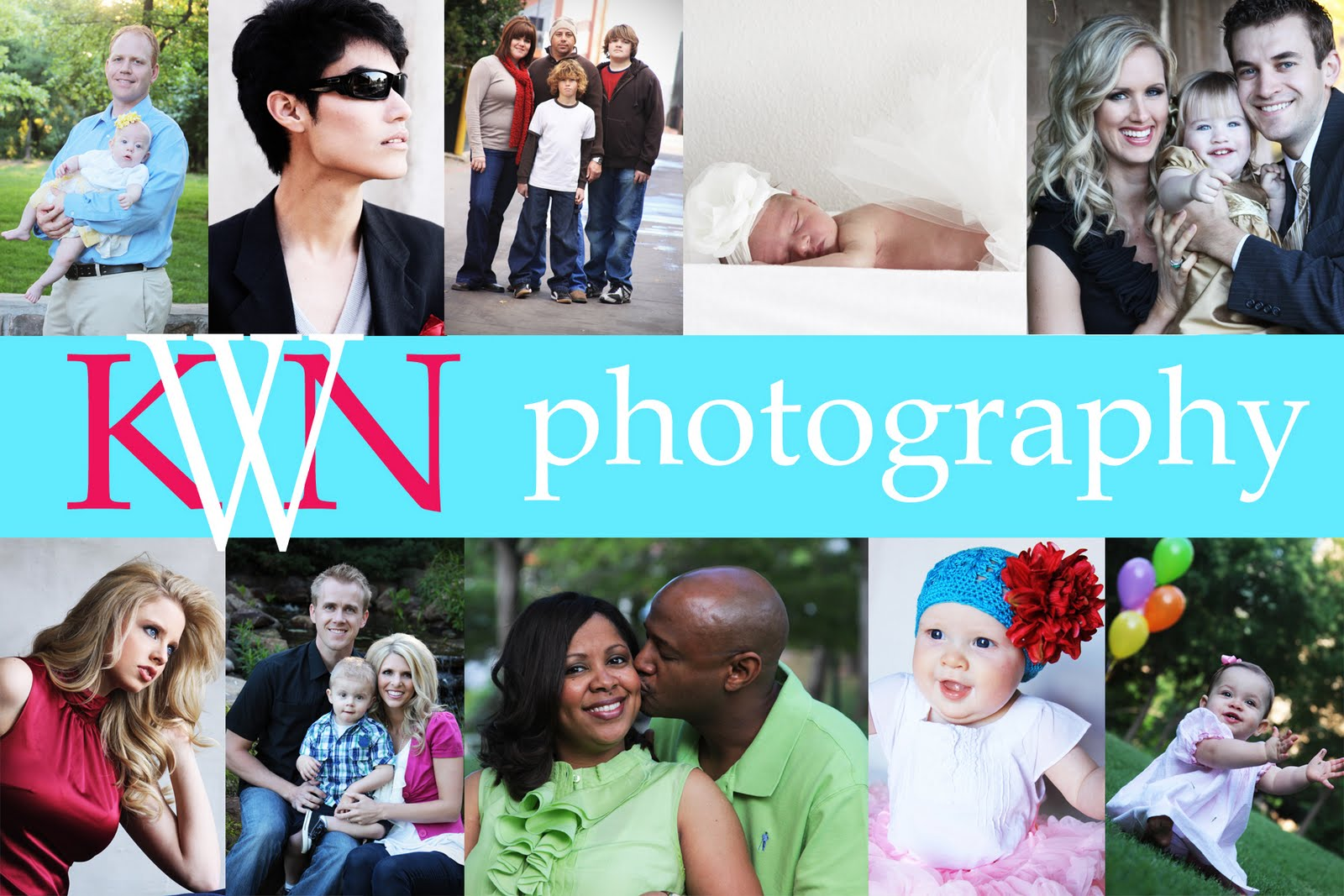 KWN Photography