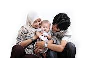Baby QaisaRa