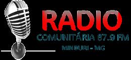 PERDIZES FM