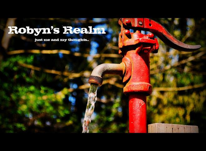 Robyn's Realm