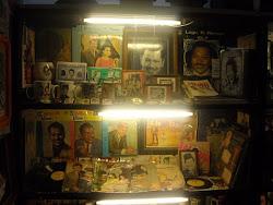 Malaysia Legend Artis..Tan Sri P.Ramli